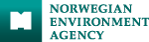 Norwegian Environment Agency, logo